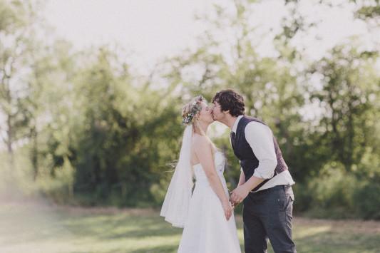 Flo + Ollie Tewkesbury Festival Wedding Scuffins Photography 111