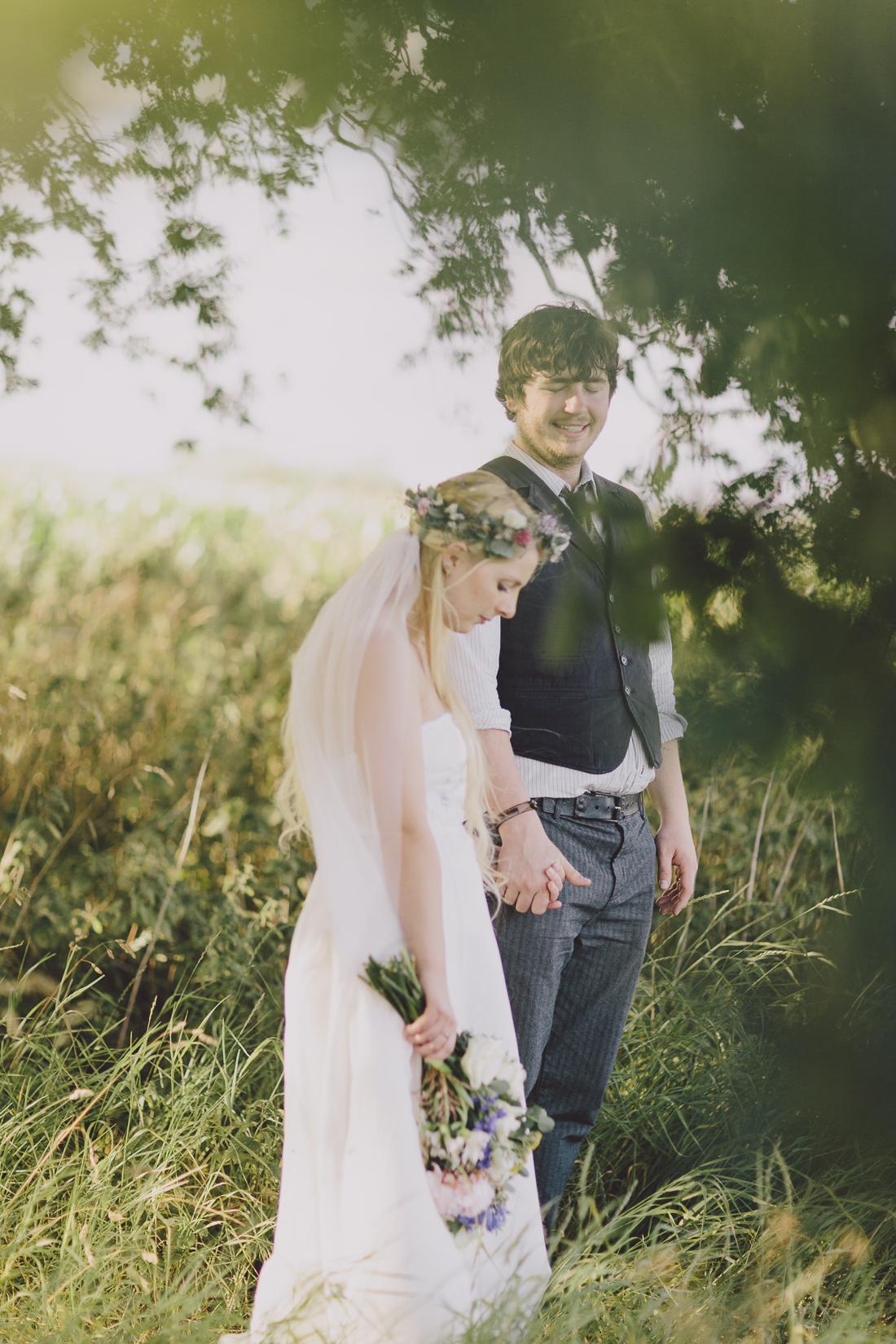 Flo + Ollie Tewkesbury Festival Wedding Scuffins Photography 116