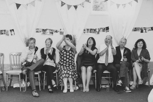 Flo + Ollie Tewkesbury Festival Wedding Scuffins Photography 147