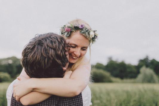 Flo + Ollie Tewkesbury Festival Wedding Scuffins Photography 150