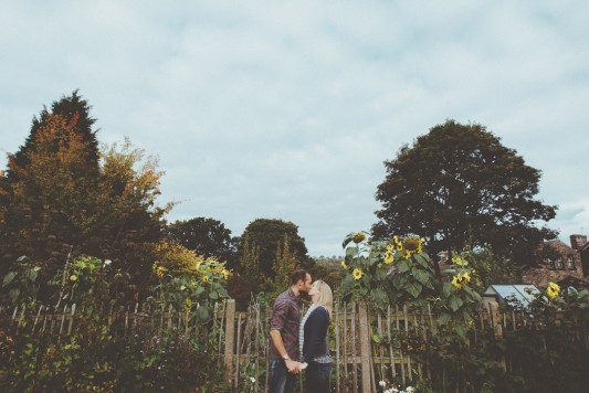 Rachel & Mark's Ilkley Engagement Shoot By Shutter Go Click Photography-1