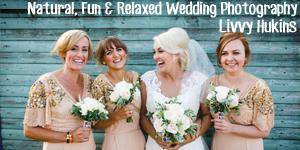 festival brides livvy hukins