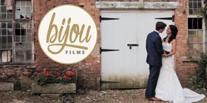 BijouFilms-300x150-sidebarad