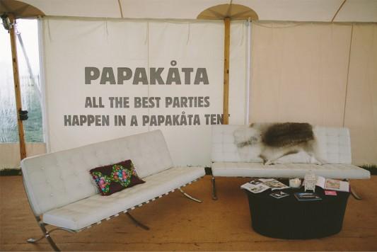 PapakataMM17