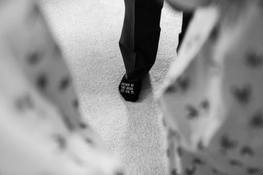 012Steve-Fuller-Photography