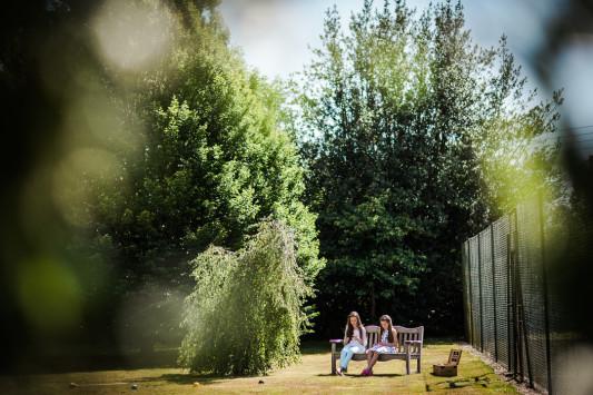 099Steve-Fuller-Photography