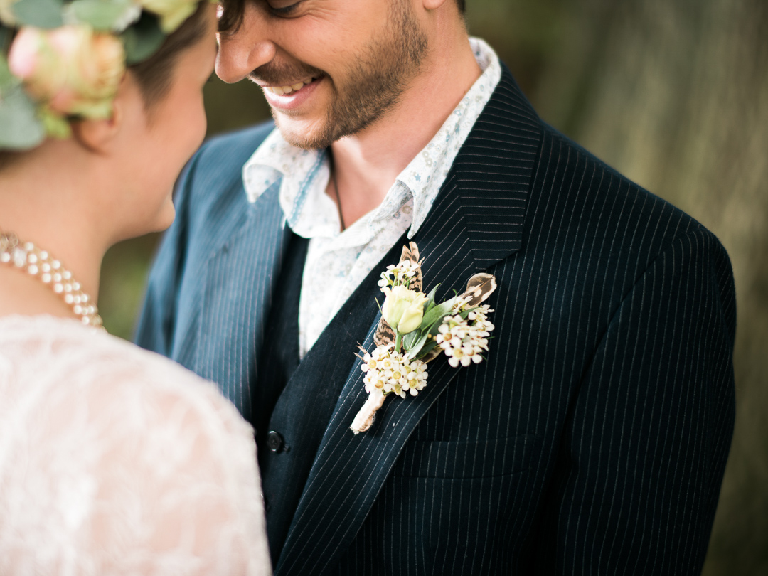 Festival Brides John Barwood Photography Styled Shoot21