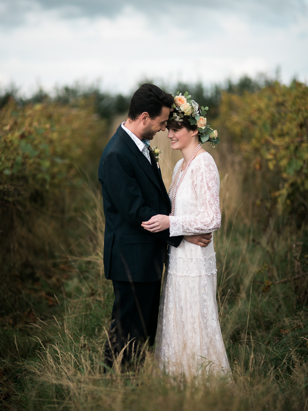 Festival Brides John Barwood Photography Styled Shoot23