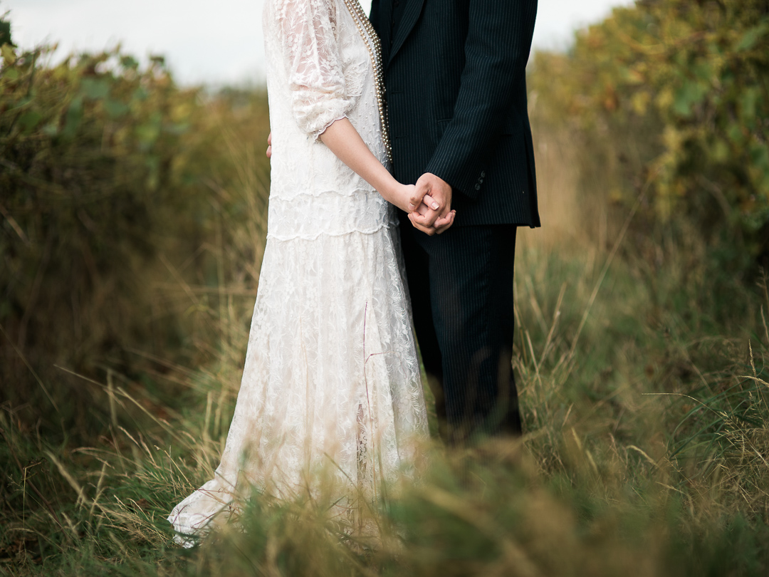 Festival Brides John Barwood Photography Styled Shoot33