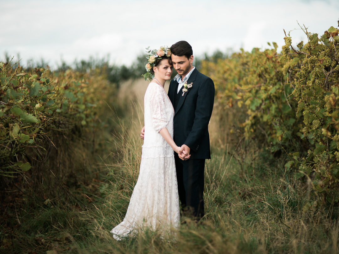 Festival Brides John Barwood Photography Styled Shoot34