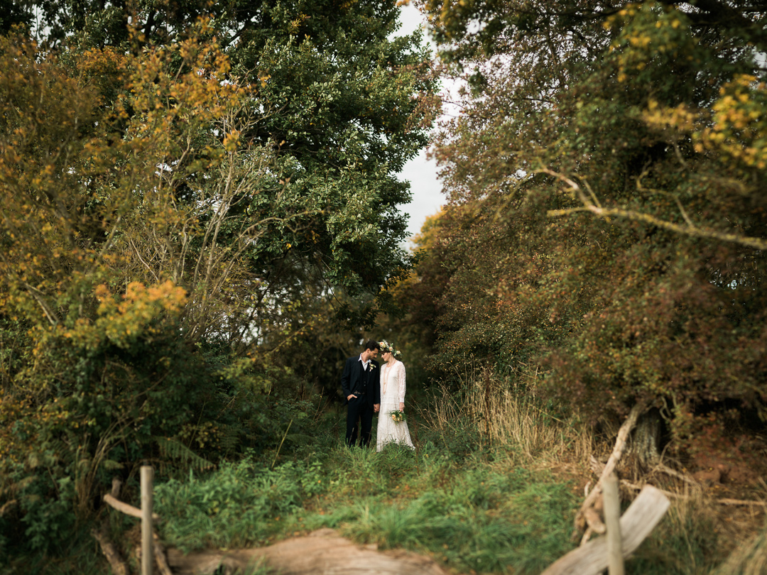 Festival Brides John Barwood Photography Styled Shoot38