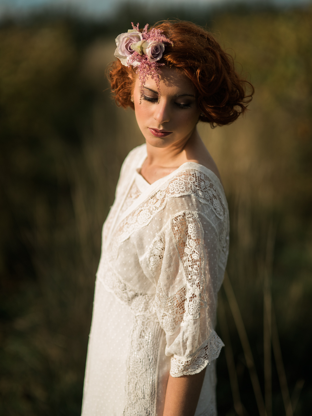 Festival Brides John Barwood Photography Styled Shoot41