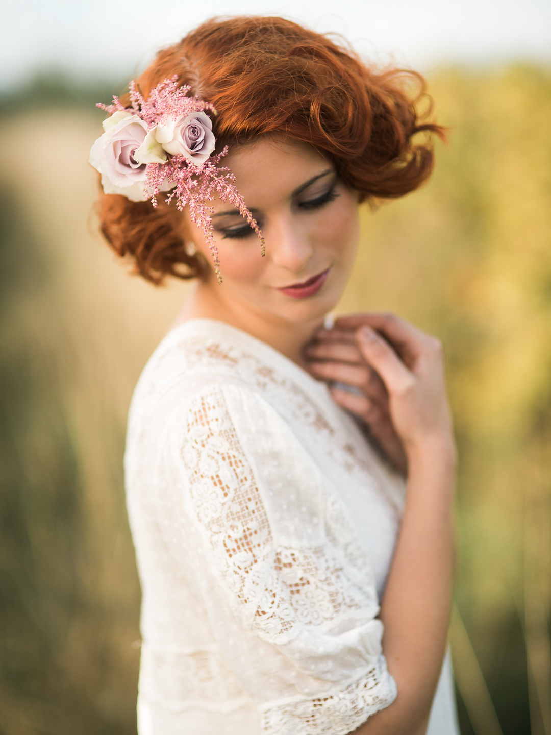 Festival Brides John Barwood Photography Styled Shoot42