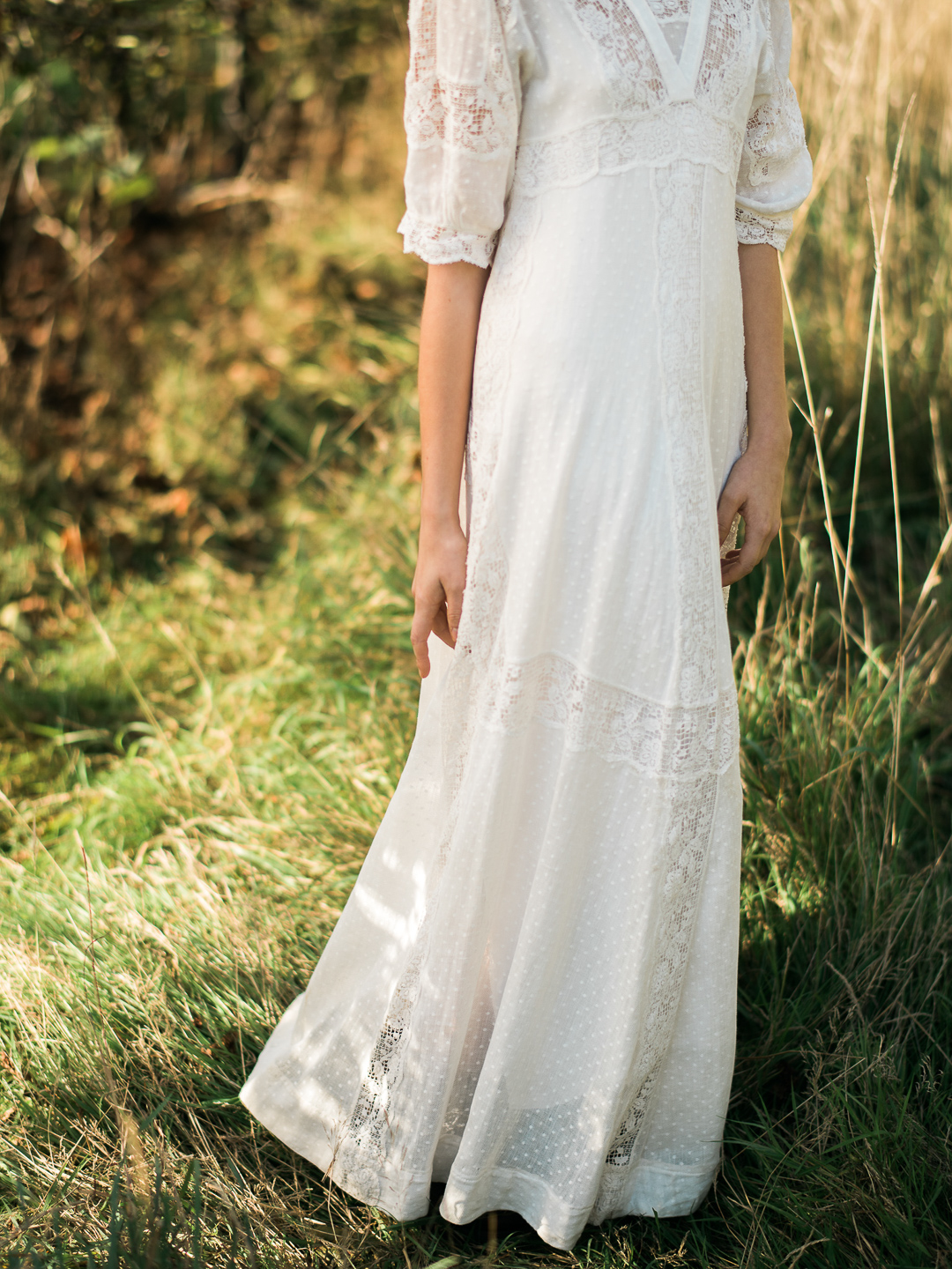 Festival Brides John Barwood Photography Styled Shoot45