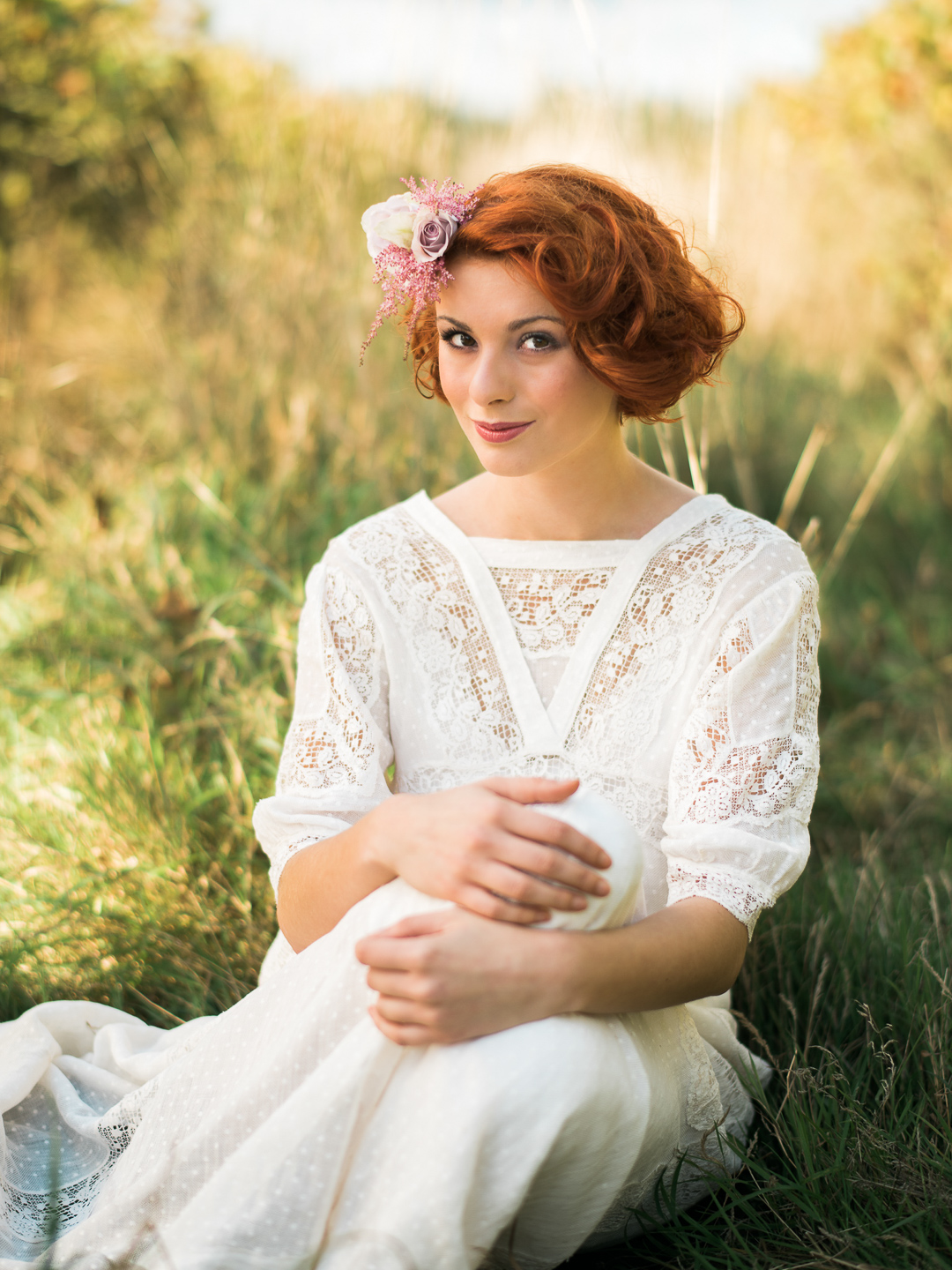 Festival Brides John Barwood Photography Styled Shoot46