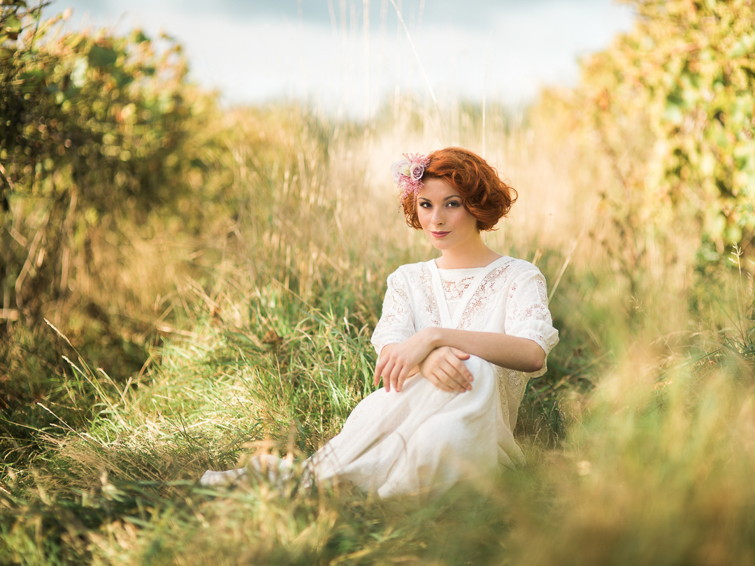 Festival Brides John Barwood Photography Styled Shoot50