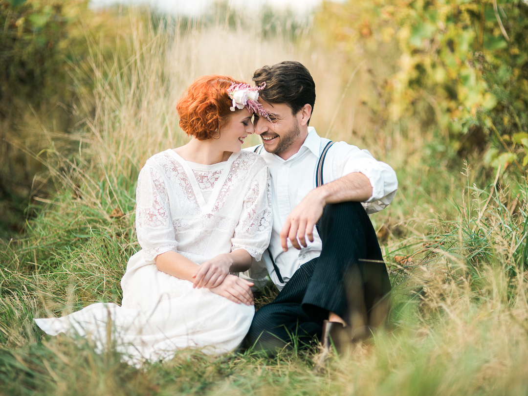 Festival Brides John Barwood Photography Styled Shoot55