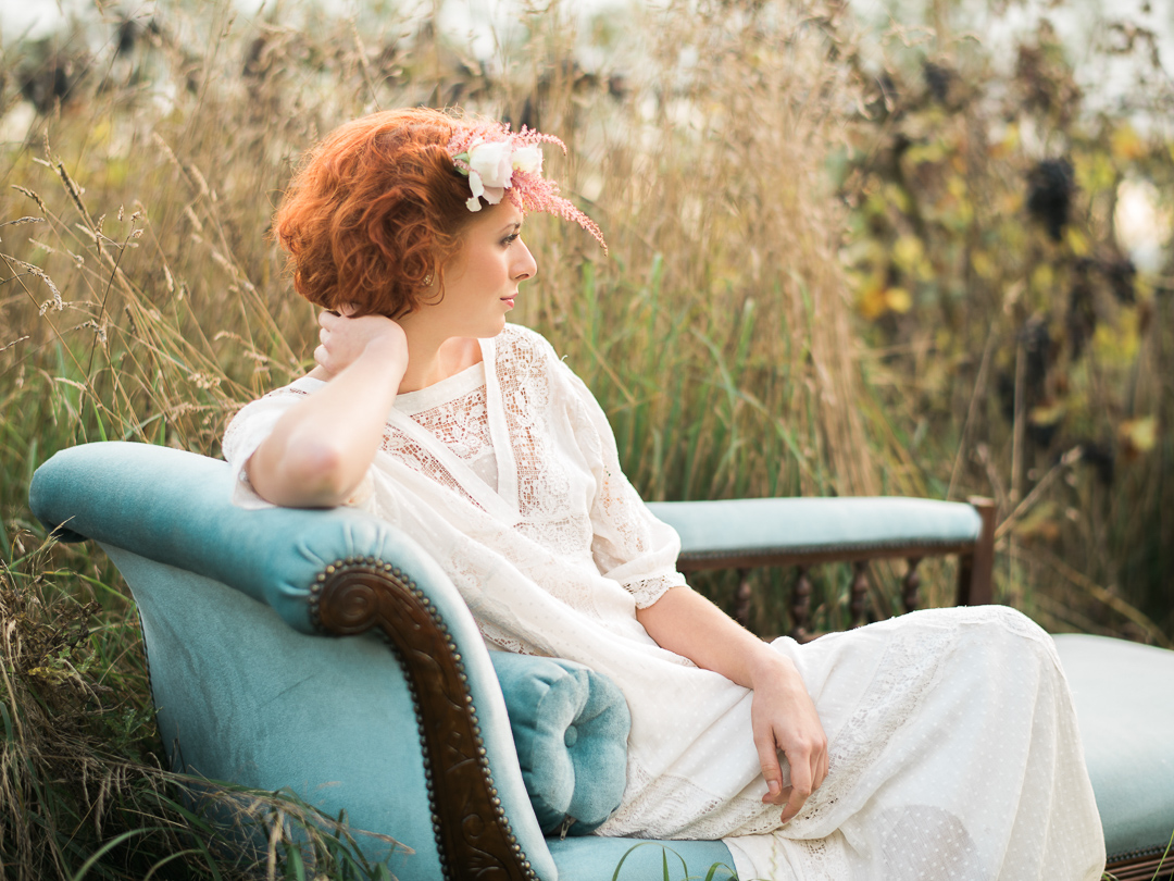 Festival Brides John Barwood Photography Styled Shoot60
