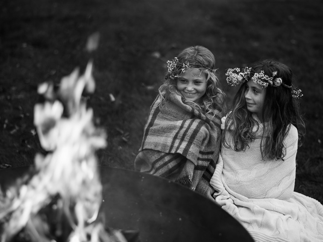 Festival Brides John Barwood Photography Styled Shoot64