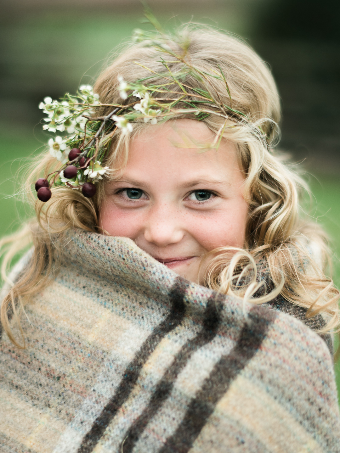 Festival Brides John Barwood Photography Styled Shoot68