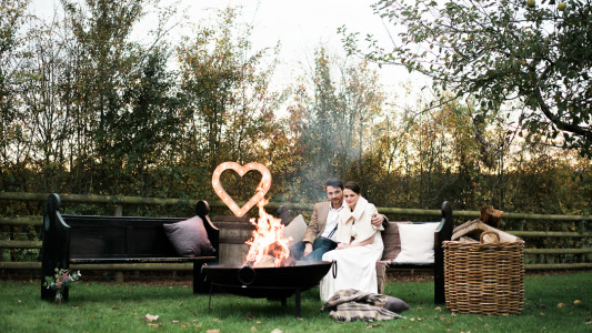 Festival Brides John Barwood Photography Styled Shoot70