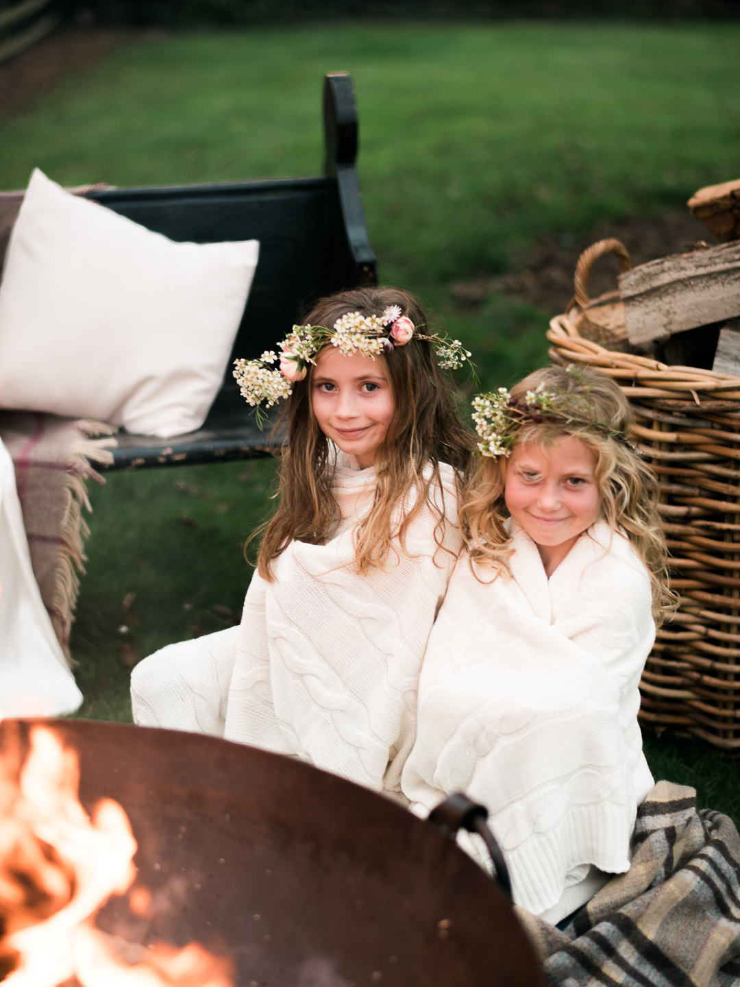 Festival Brides John Barwood Photography Styled Shoot73
