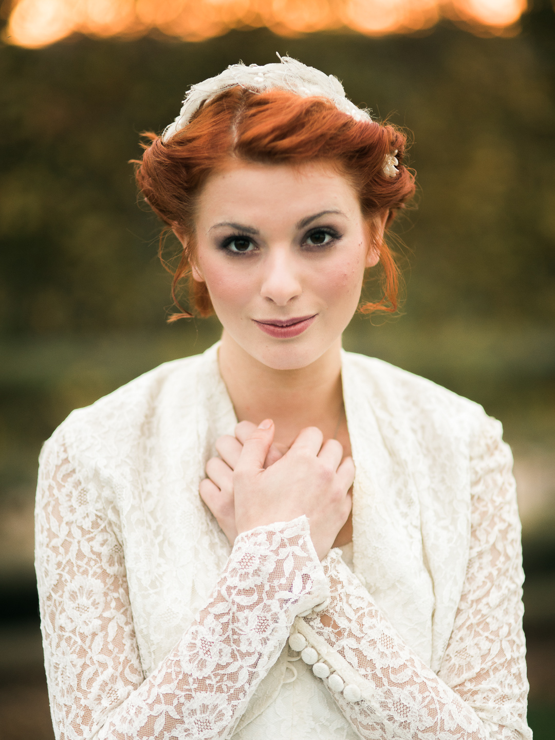 Festival Brides John Barwood Photography Styled Shoot76