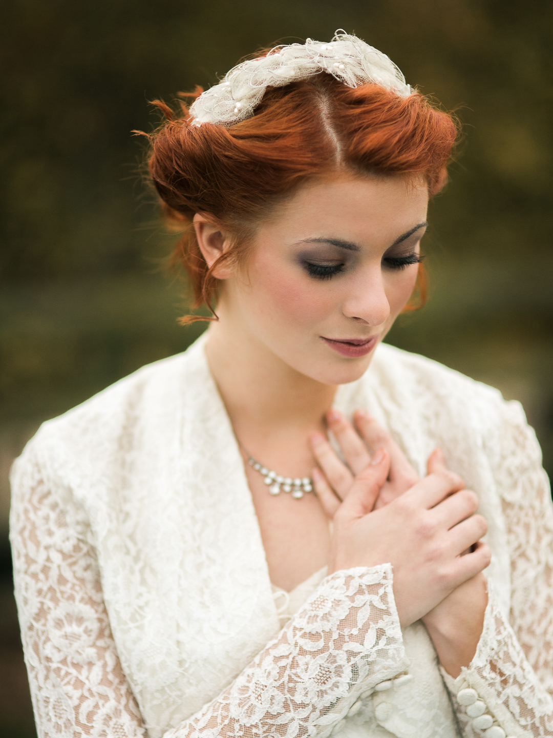 Festival Brides John Barwood Photography Styled Shoot77