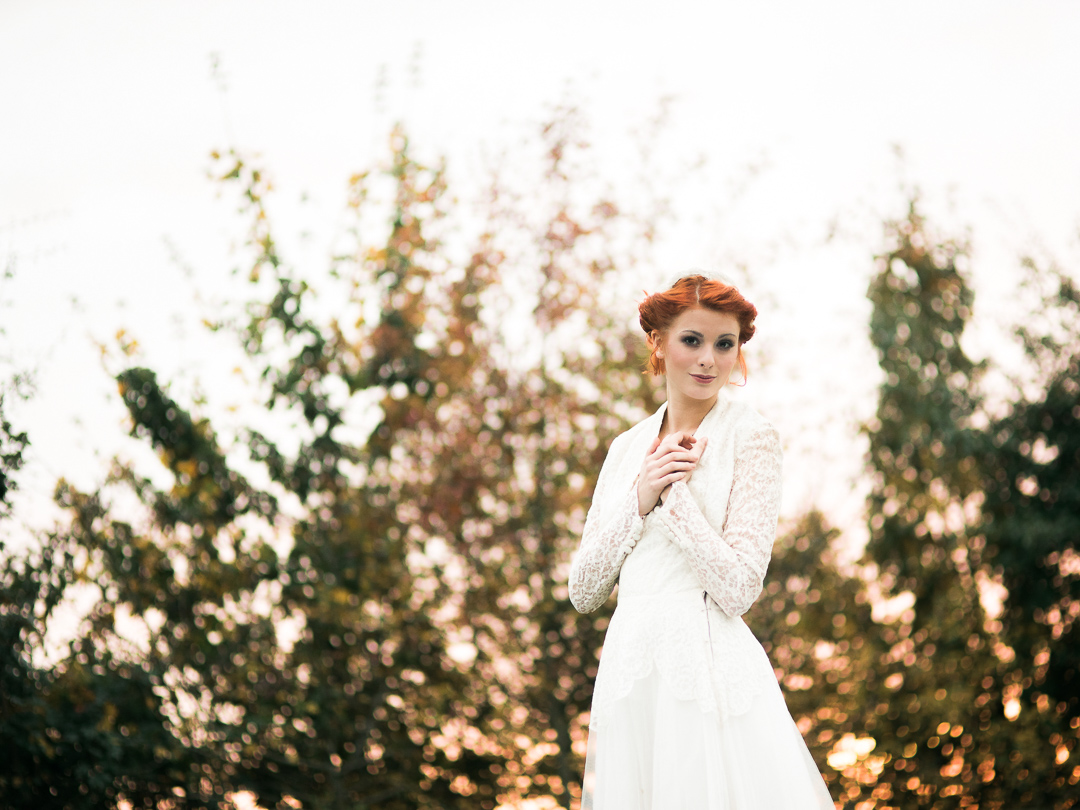Festival Brides John Barwood Photography Styled Shoot79