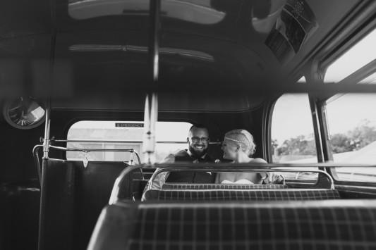 Keownphoto.Dani&Jordan.-478