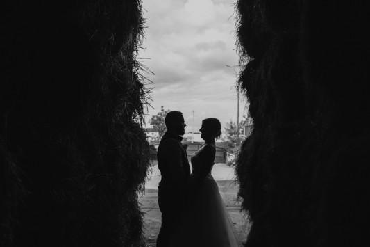 Keownphoto.Dani&Jordan.-524