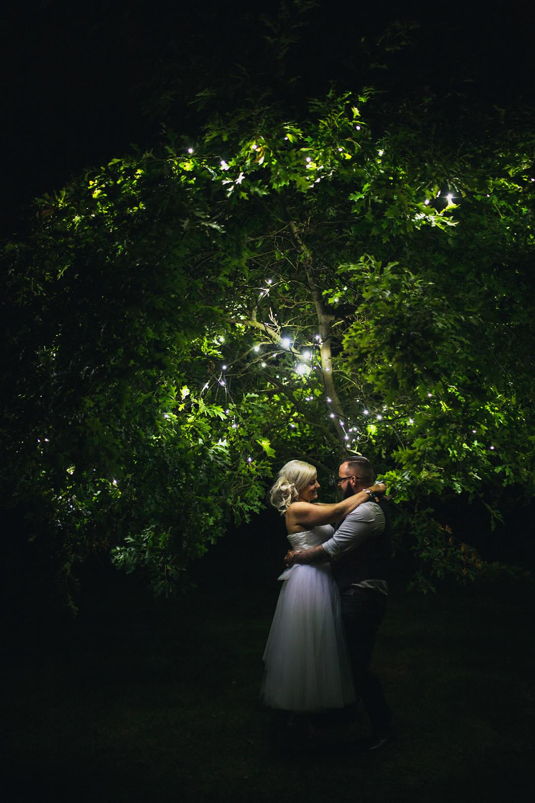 Keownphoto.Dani&Jordan.-818