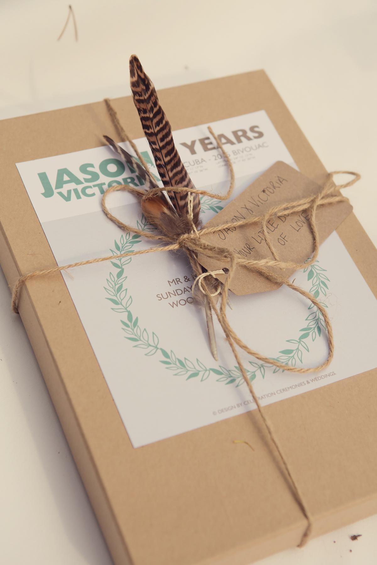 LAP-Copyright-308-vintage