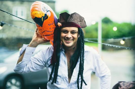 024-Pirate guest