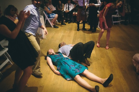 201-Evening - Ceilidh fail