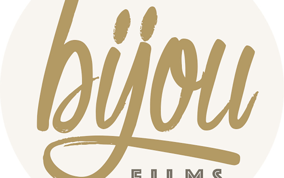 Festival Brides Love: Bijou Films