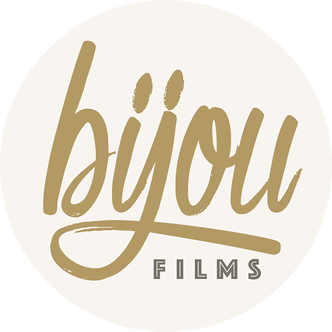 Bijou-logo-small copy