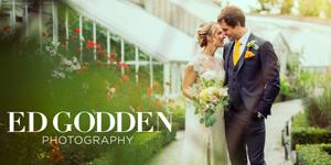 Ed Godden Photography SIDEBAR