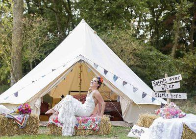 Hush Festival Brides 1080_0386