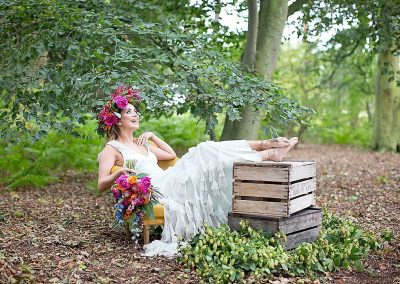 Hush Festival Brides 1080_0387