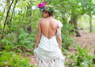Hush Festival Brides 1080_0388