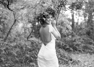 Katherine Ashdown Boho Shoot-244
