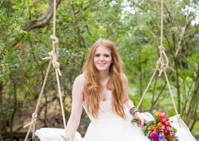 Katherine Ashdown Boho Shoot-365