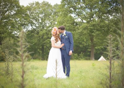 Licensed-outdoor-wedding-venue-kent-woodland