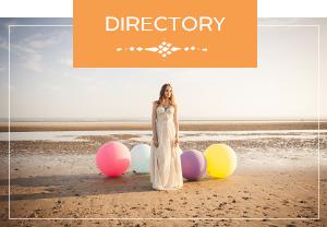 Sidebar-Directory