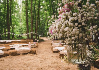 Squirrel_Woods_Festival_Wedding_Heline_Bekker_014
