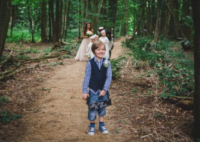 Squirrel_Woods_Festival_Wedding_Heline_Bekker_064
