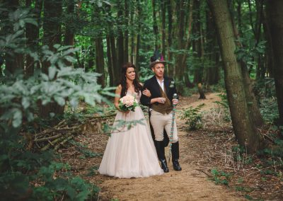 Squirrel_Woods_Festival_Wedding_Heline_Bekker_069