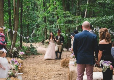 Squirrel_Woods_Festival_Wedding_Heline_Bekker_070