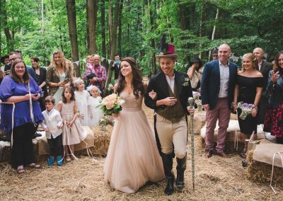 Squirrel_Woods_Festival_Wedding_Heline_Bekker_072
